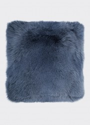 SHADOWFOX CUSHION (DENIM BLUE)