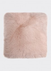 SHADOWFOX CUSHION (PASTEL BROWN)
