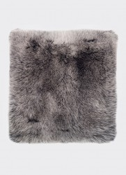 SHADOWFOX CUSHION (SNOW-TOP)