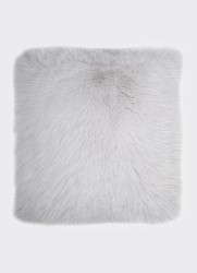 SHADOWFOX CUSHION (SILVERGREY)