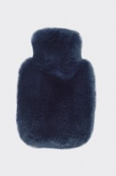 HOT-WATER-BOTTLE (NAVY)
